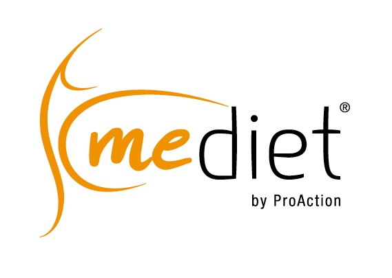 More about Mediet